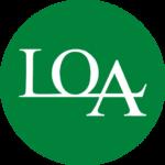 LOA_logo_favicon