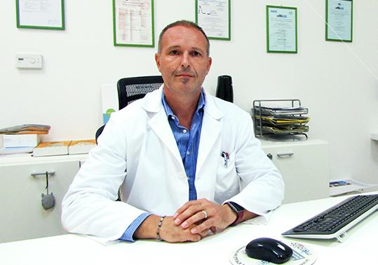LOA_ortopedia_Diego Benotto